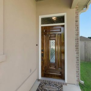 2 2 300x300 - Would You Like to Enhance the Front of Your Home?