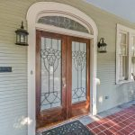2 3 150x150 - Transform Your Home With Custom Doors