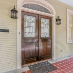 2 4 150x150 - Transform Your Home With Custom Doors