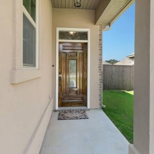 3 2 300x300 - Would You Like to Enhance the Front of Your Home?