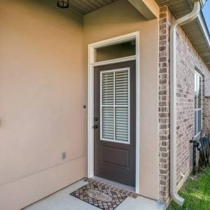 3 300x300 - Would You Like to Enhance the Front of Your Home?