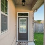 4 150x150 - Would You Like to Enhance the Front of Your Home?