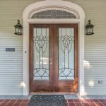 4 3 150x150 - Transform Your Home With Custom Doors