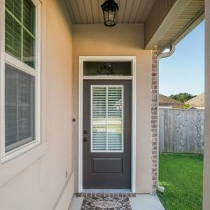 4 300x300 - Would You Like to Enhance the Front of Your Home?