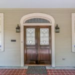 4 4 150x150 - Transform Your Home With Custom Doors