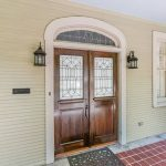 5 1 150x150 - Transform Your Home With Custom Doors