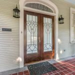5 150x150 - Transform Your Home With Custom Doors
