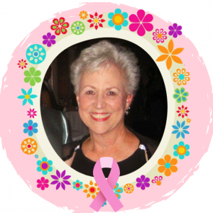 mom bc 300x300 - Help Us Shut the Front Door on Breast Cancer!