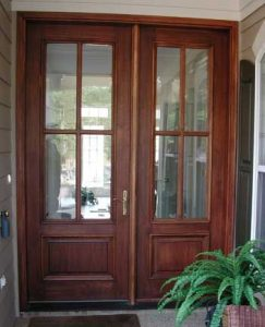 6955566f96443a58dc095ea688aab1c0 243x300 - Doors of Elegance & The Coach House Project