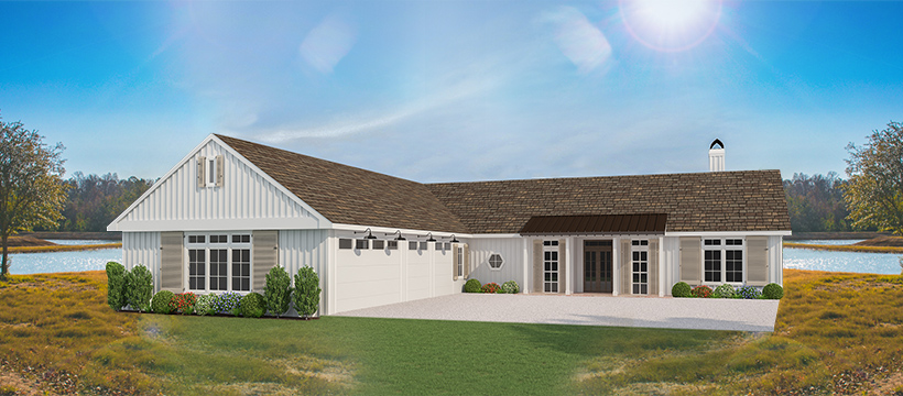 coach house fb cover photo - Doors of Elegance & The Coach House Project