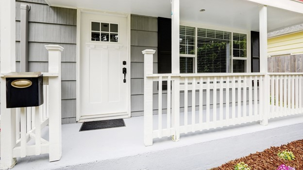 022621a - 4 Small Upgrades to Ready Your Home for Spring!