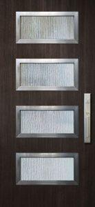 902 138x300 - Fiberglass Doors Artisan Collection