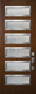 903 115x300 - Fiberglass Doors Artisan Collection
