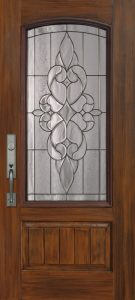 910 135x300 - Fiberglass Doors Artisan Collection