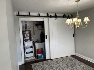 IMG 9102 300x225 - Custom Doors