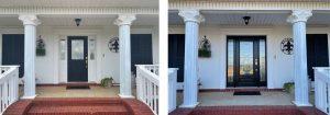 Untitled design 2021 08 12T154715 300x105 - Custom Doors