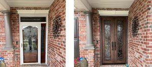 Untitled design 2021 08 12T155157 300x133 - Custom Doors